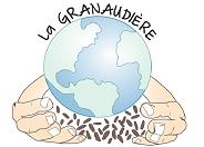 La Granaudière inc.